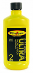Blendzall 455 Ultra Two Cycle Castor Oil, Pint