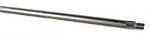 """8137-28 Azusa Steering Shaft 5/8"""" OD"""