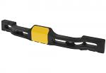 R. 0312.FB Tony Kart OTK Mini Rear Plastic Bumper