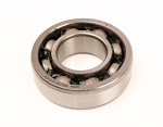 17. 690824 World Formula Main Bearing