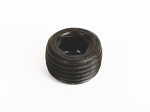 (2) 200-15 L&T Wet Clutch Side Cover Filler Plug