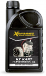 Out of Stock - Xeramic KZ Shifter Kart Transmission Oil