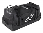 New! Alpinestars Komodo Travel Bag