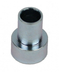 DPE-KP28 Arrow Pedal Bushing, Inner