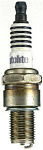 Autolite AR2592 Spark Plug