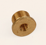 Aluminum Reducer, 10mm to 5mm for Water Sensors
