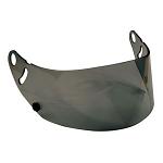 Arai GP-6 Series Shield, Standard