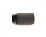 RLV Inner Foam Filter for Airbox - Straight