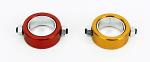 Parolin 20mm Steering Shaft Locking Collar