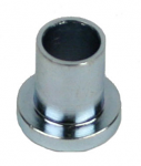 DPE-KP29 Arrow Pedal Bushing, Outer