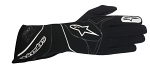 New! Alpinestars Tech 1-KX Karting Gloves