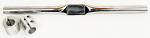 "Torsion Bar Kit, 1 1/8"" Diameter"