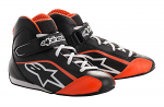 New! 2020 Alpinestars Tech 1-KS Youth Karting Shoe