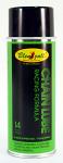 Blendzall 500 Chain Lube Spray