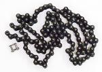 CKS #35 Chain 4ft