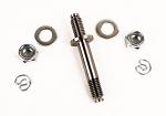 PKT Pedal Stud Pin Kit