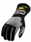 Close Out - Impact G2 Evolution Gloves