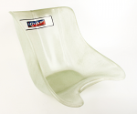 IMAF F6 Fiberglass Flat Bottom Seat