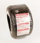 Bridgestone 11x5.00-6 YLH