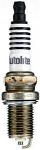 Autolite 3924 Spark Plug - Close Out Sale!