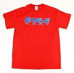 Eagle Kart T-Shirt