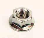 332. 591988 Briggs Animal, LO206 Flywheel Nut