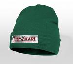 0166.AA Tony Kart Winter Hat