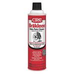 CRC Brake Parts Cleaner*