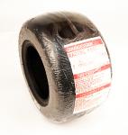New! Bridgestone 10X4.50-5 YPC Slick Tire
