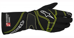 "Alpinestars Tempest ""Wet Weather"" Karting Glove"