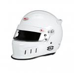 Bell GTX.3 Helmet - Call for Availability