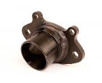 138. A-61365 IAME Mini Swift Exhaust Pipe Manifold (Header)