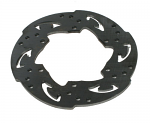 DPE-BRDR09 Arrow Midget/Rookie Cadet Brake Disc