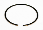 Burris Yamaha Gold TiN Coated Ring