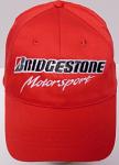 Bridgestone Motorsports Hat