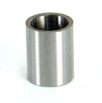 91. (S060-091-01) K80 Clutch Bushing