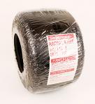 Bridgestone 11x6.00-5 YLC