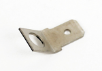 864950 Flat Battery Cable Connector Clip
