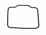 137. 555592 Briggs Animal, LO206 Carb Float Bowl Gasket