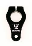 WKPSC WildKart 20mm Steering Shaft Block Center Lock