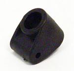 20mm Economy Plastic Steering Block