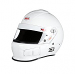 Bell BR.1 Helmet - Call for Availability