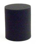 """UI425 Grey Foam Element, 4"""" Long"""