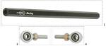 1. FAN.01539 CRG Hex Tie Rod 215mm
