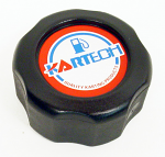 DPE-FT9K06 Arrow Fuel Tank Cap