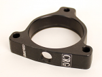CO7023 CRG Brake Caliper Spacer 20mm Wide
