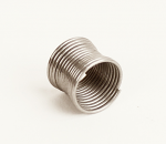KG Fuel Line Fitting Spring Clamp