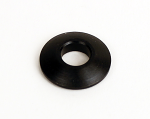 DIST.FUS.ROUND.M Kart Republic Mini King Pin Spacer Washer Small OD
