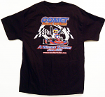Close Out! Comet Winning Tradition T-Shirt