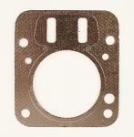 7. 555723 Briggs LO206 Spec Cylinder Head Gasket